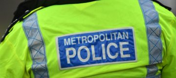 Patel's Policing bill could undermine trust and 'exacerbate violence', insiders warn