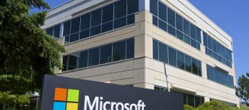 UK officials tell firms to update security now after US Microsoft hack