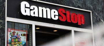 VanEck capitalises on GameStop saga with social sentiment ETF 'BUZZ'