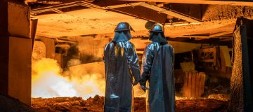 Why Greensill's collapse could spell calamity for Gupta's steel empire thumbnail