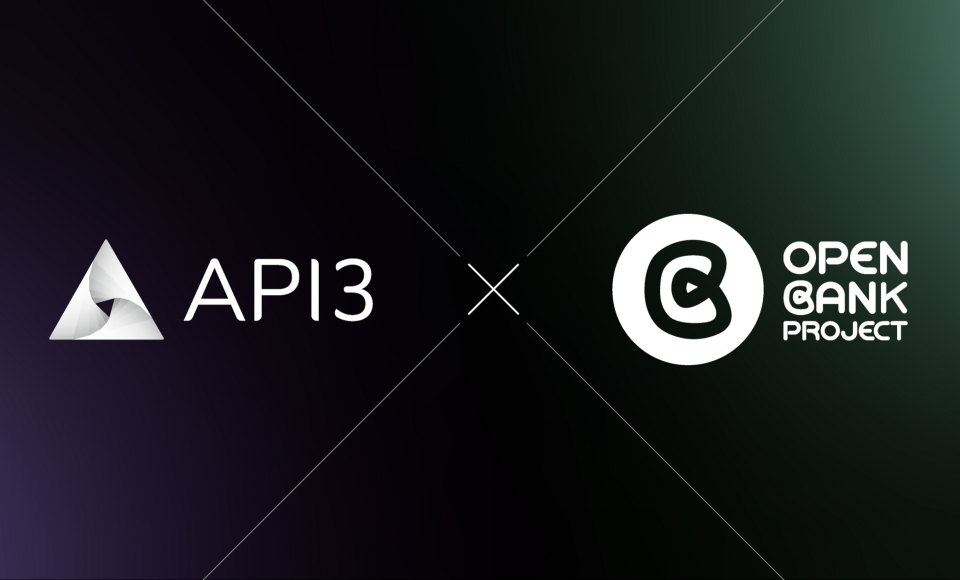 API3 and OBP