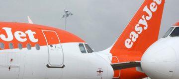 BER Berlin Brandenburg Airport Begins Operation