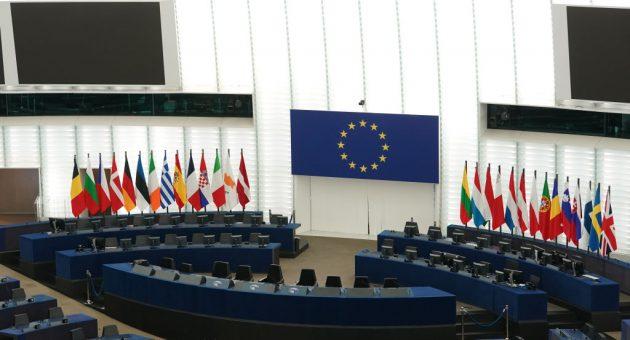 European Parliament set to move closer to approving UK-EU Brexit trade deal