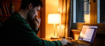 Coronavirus Pandemic Moves Cambridge Uni Students To Online Learning