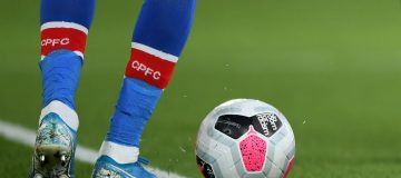 Footballers face increased scrutiny from the taxman after HMRC published new guidance on agents' fees