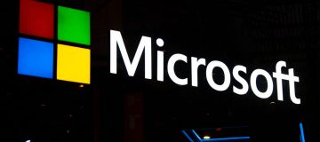Microsoft buys AI firm Nuance for $19.7bn in healthcare push