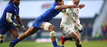 QUILTER-OFFLOAD-SPONSORSHIP-RUGBY