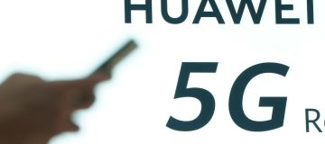 UK urged to use new telecoms suppliers after Huawei ban