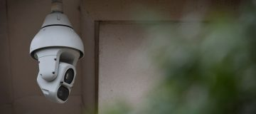 Inquiry Launched Into Use Of Facial Recognition Cameras At Kings Cross