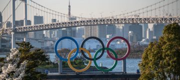 The Tpkyo 2020 Olympic and Paralympic Games are set to take place this summer despite widespread domestic concern about their safety