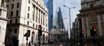 Last-Minute Lobbying Ahead Of UK Budget Debut