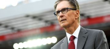 Liverpool released a video message from owner John Henry apologising for the club's invilvement in the European Super League plans