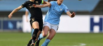 The European Super League plans threatened to undo recent progress made in growing the women's game