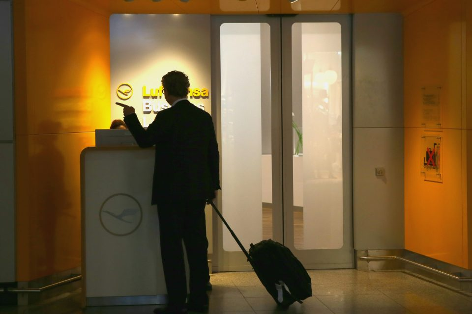 Business travel firms have cheered today's loosening of travel restrictions, but warned that the government needs to apply the same rules to international visitors if the sector is to fully recover.