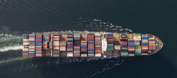 A shipping firm planning to specialise in smaller cargo vessels has this morning announced plans for a $250m (£180m) London listing.