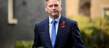 Brits will use the existing NHS Covid-19 app to show their vaccine status if they wish to travel abroad, transport secretary Grant Shapps has confirmed this morning.