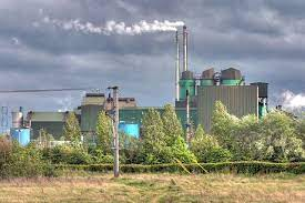 US chemicals giant Innospec has today pulled out of its pursuit of FTSE 250 firm Elementis after a $1.3bn (£930m) bid for the firm was rejected.