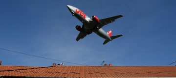 Jet2 cancels all flights and holidays until June 23 due to travel 'uncertainty'