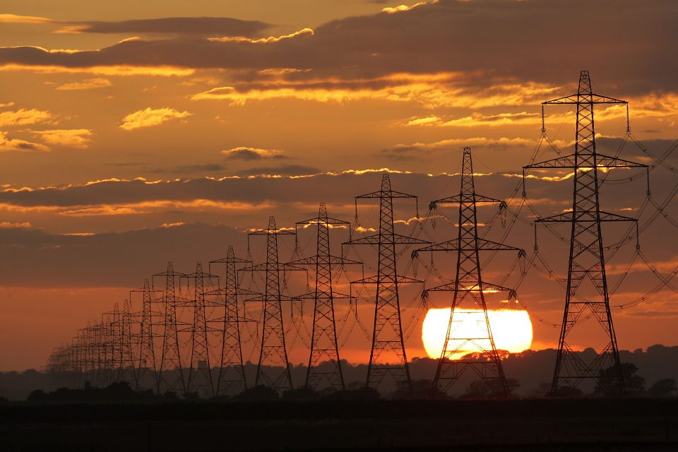 National Grid Electricity System Operator (ESO) will pay Ofgem £1.5m after failing to provide accurate electricity demand forecasts back in 2017.
