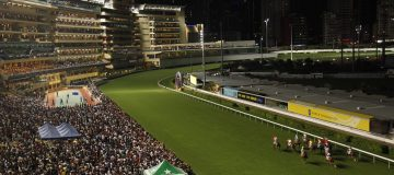 Hong Kong Racing Tips: Nordic Wellstar could bounce back at the Valley