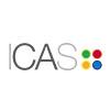 ICAS Talk