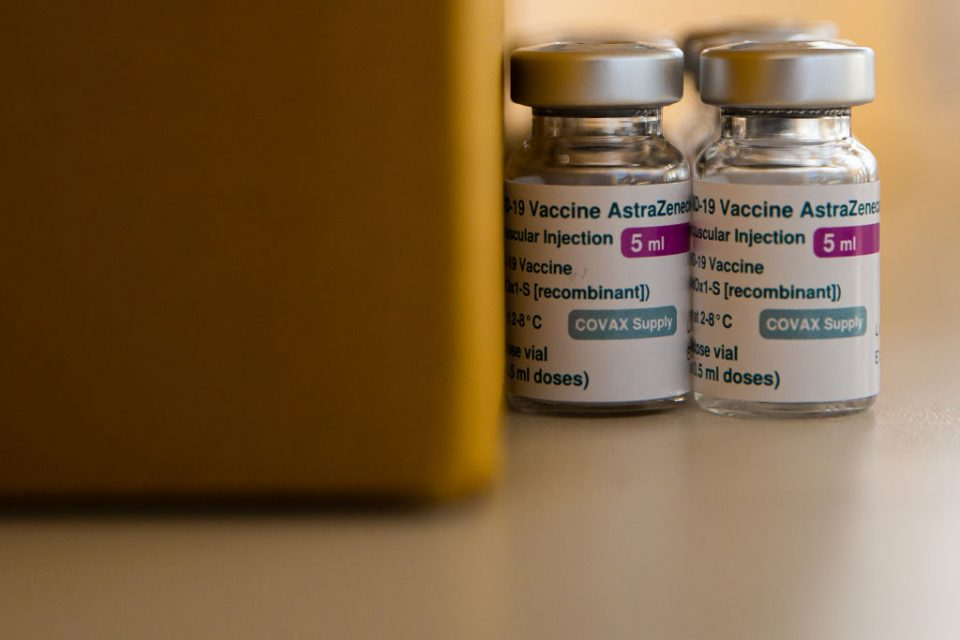 The EU has begun legal proceedings against Astrazeneca over its alleged failure to deliver on its Covid-19 vaccine supply agreements.