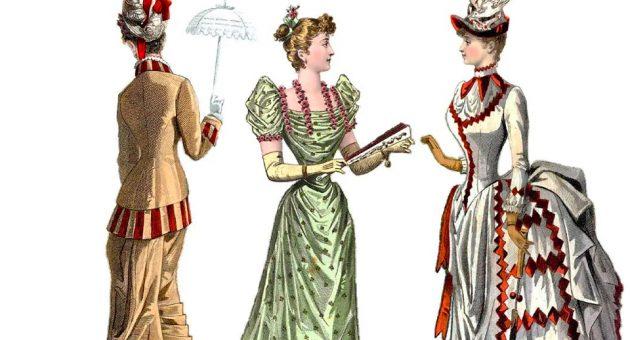 Tailoring after Covid: Bespoke womenswear