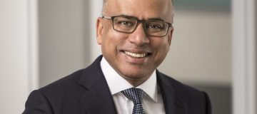 Sanjeev Gupta pulls funding for troubled Wyelands Bank