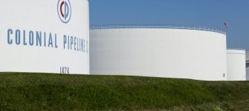 Oil prices rise after critical US pipeline hit by cyber attack