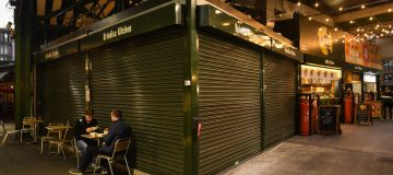 COVID-LOCAL-LOCKDOWNS-BUSINESSES