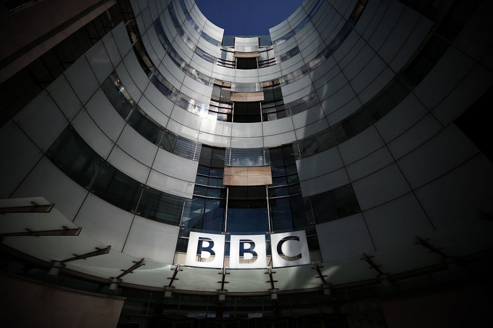Broadcasting watchdog Ofcom has tonight written to the BBC urging it to take on independent advice from other broadcasters as part of its review of its editorial policies and governance following the Martin Bashir scandal.