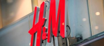 Sales at H&M soar as restrictions ease but lag behind pre-pandemic levels
