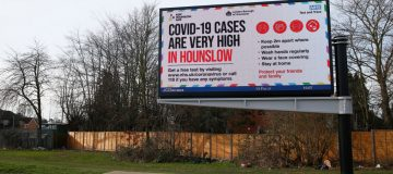 Heathrow Hotels Prepare To Receive Covid Quarantining Guests