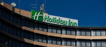 International Arrivals Resume Into Melbourne As Victoria Introduces New Hotel Quarantine Measures