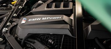 BMW and Volkswagen Group fined $1bn by EU for emission cleaning