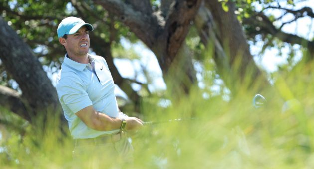 Sam Torrance: History and form point to resurgent Rory McIlroy at US PGA