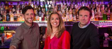 sarah willingham adventure bar group