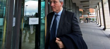 BoE's Cunliffe sees strong case for UK digital currency