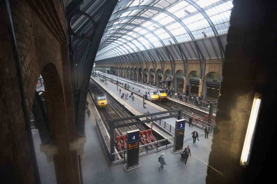 One of the biggest upgrades to the UK rail network in recent years will reportedly be delayed for at least a year due to the emergence of a number of issues.
