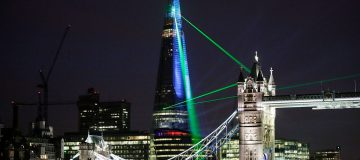 5 jobs in London-based tech companies you need to check out