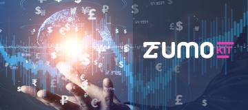 Zumo kit image