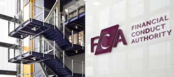 Upsurge in FCA voluntary resignations costs watchdog over £7m
