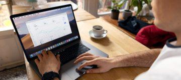 The AnyTask™ Platform, a revolutionary freelance website with a unique ecosystem