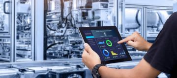 6 Technology-Driven Trends That Will Change Business Strategy