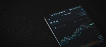 Crypto investment accessibility set to grow ahead of expected inflation rate hikes
