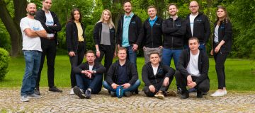 Ecommerce fintech Booste plots London launch after €12m funding round