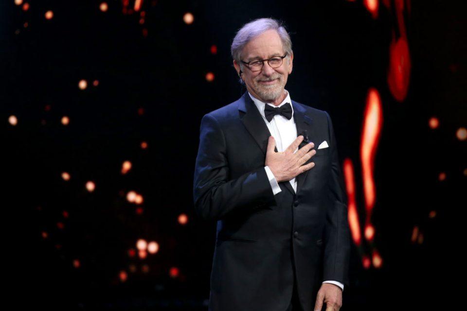 62. David Di Donatello - Award Ceremony