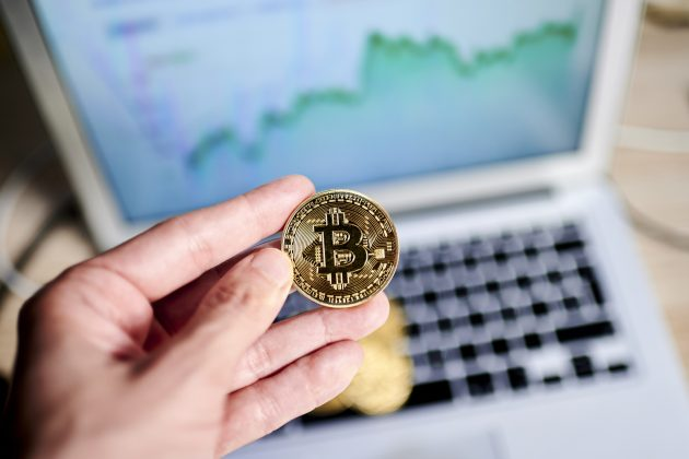 Crypto assets: you can doubt, but you can't hide