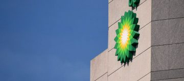 BP has today named former RWE Renewables boss Anja-Isabel Dotzenrath as its new head of renewable energy as it accelerates its push into low-carbon power alternatives.