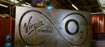 VIRGIN-MEDIA-O2-BARCLAYS-FIBRE-DEAL